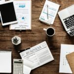 Things to Consider When Starting Your Business