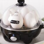 What to Consider When Choosing The Best Egg Cookers For Your Kitchen