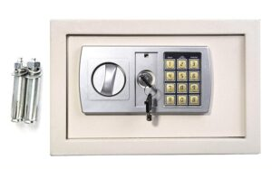 Purchase Genuine MM For Your Home to Stay Safe and Secured