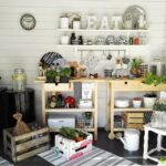 5 Features to Spice up Your Home
