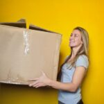 First Home Interventions to Tackle After Moving into Your First Home