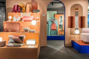 Top 3 Interior Design Trends for 2019