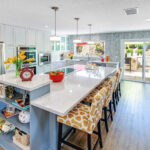 What You Actually Need to Put on Your Kitchen Countertop