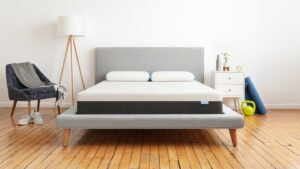 Best Places to Shop for a Mattress