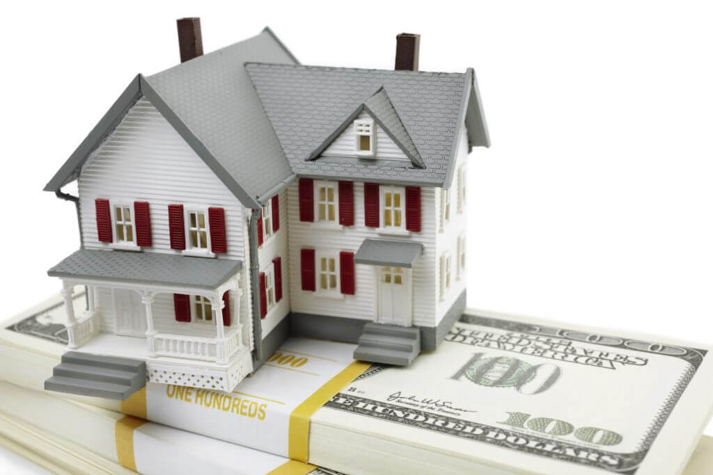 Mistakes to Avoid When Making Investments in Real Estate