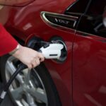 Purchase Vehicle Chargers and Stay Safe on The Road