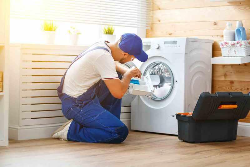 appliance repair2