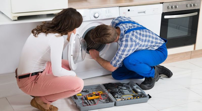 appliance repair3