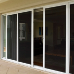 The Importance Of Insect Screens For Your Home