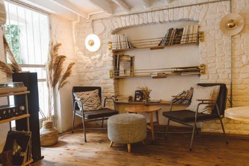 2019 Flooring Trends for Your Home