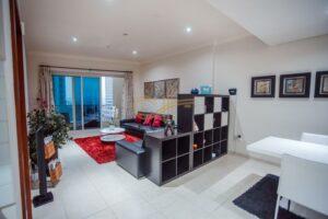 Choose the Best Apartment for Rent in Dubai