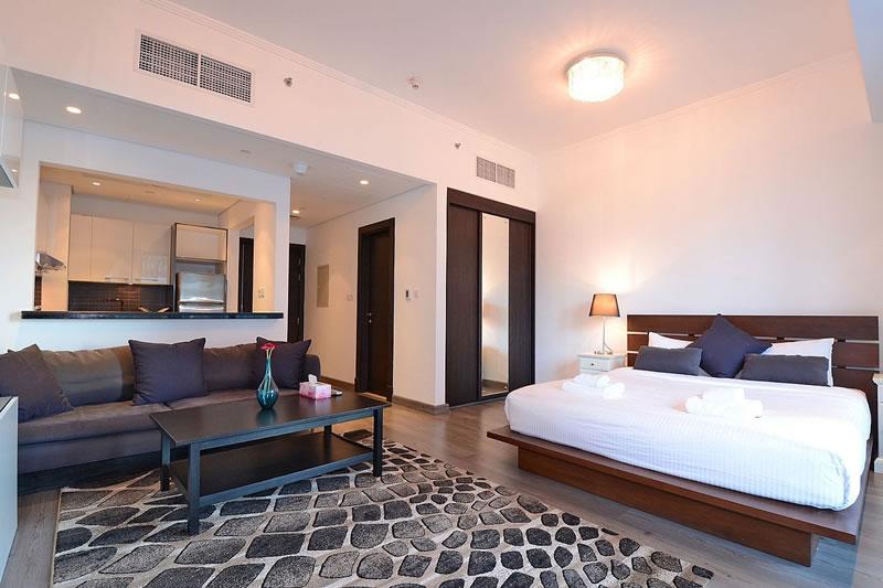 Apartment for Rent in Dubai1