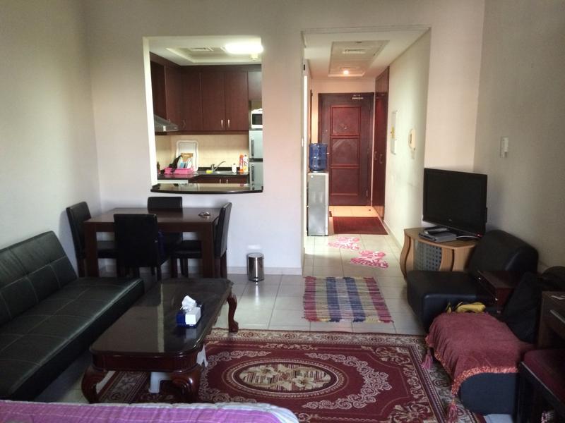 Apartment for Rent in Dubai3