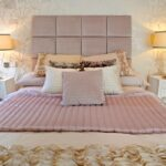 Don't Let Poor a Bedroom Design Sabotage Your Sleep