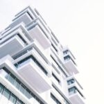 Why Surveying is Critical When Building