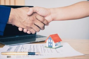 4 Things You Should Know Before Becoming a First-Time Renter