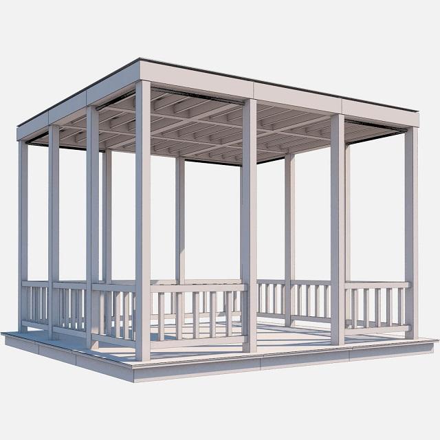 Get a great kiosk builder