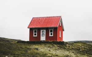 4 Ways to Prep Your Home for Extended Travel