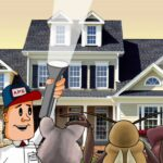 How to Protect Your Home from Pests