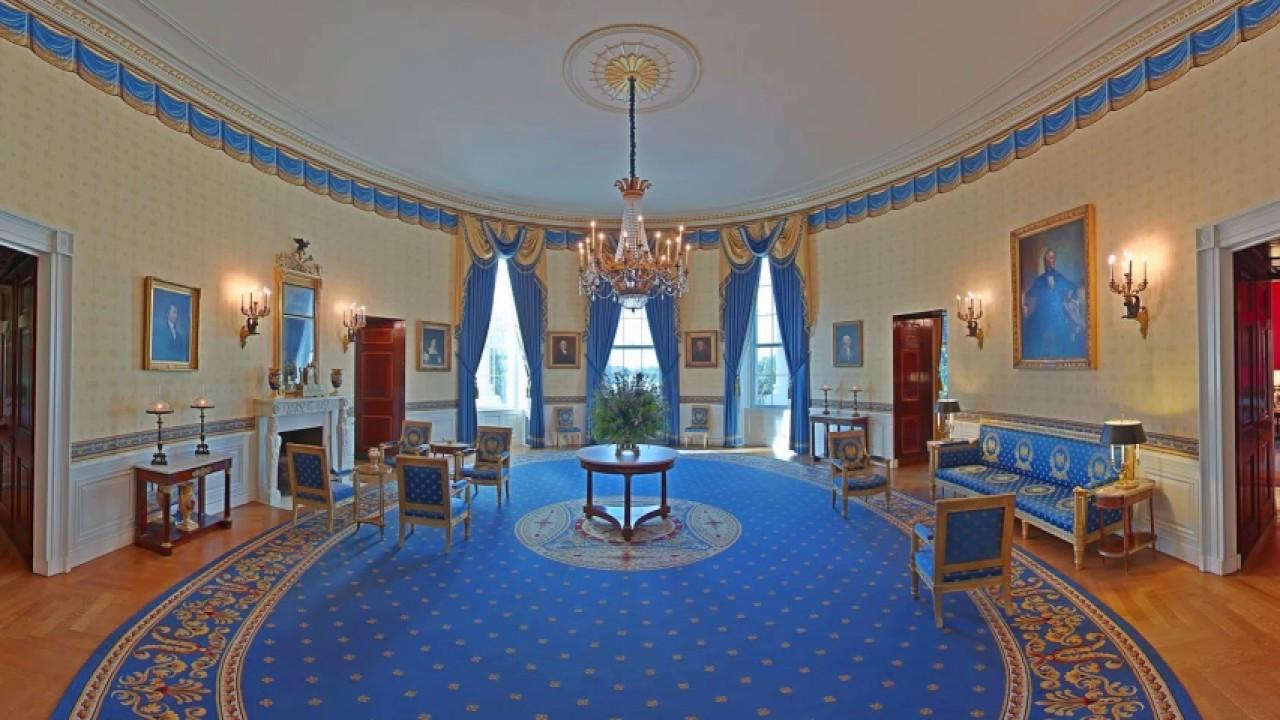 Interior Virtual Tours