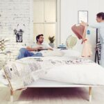Counting Your Sleep: How Long Does a Mattress Last