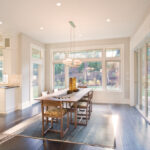 6 Signs That It's Time to Look for Deals on New Windows
