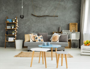 When Online Furniture Stores Make More Sense than Buying Locally