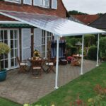 What to Avoid With Patio Covers