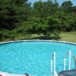 Tips To Clean and Maintain a Hygienic Fresh Plunge Pool