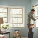 Cost of Replacement Windows in Calgary