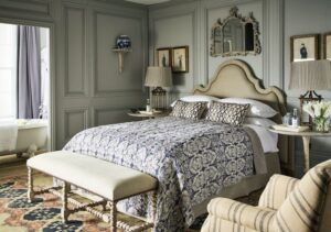 Tips to Have a Well-Dressed and Snug Bed