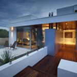 What You Must Know About Home Designers