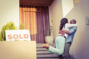 Ready to Buy a Home? First Know What to Look for When Buying a House