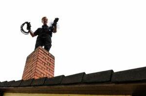 3 Important Things to Know Before You Hire a Chimney Company