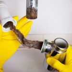 Clogged Drains: How to Fix and Avoid (An Expert Guide)