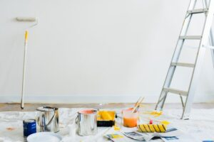 5 Trendy Projects for The DIY Home Builder