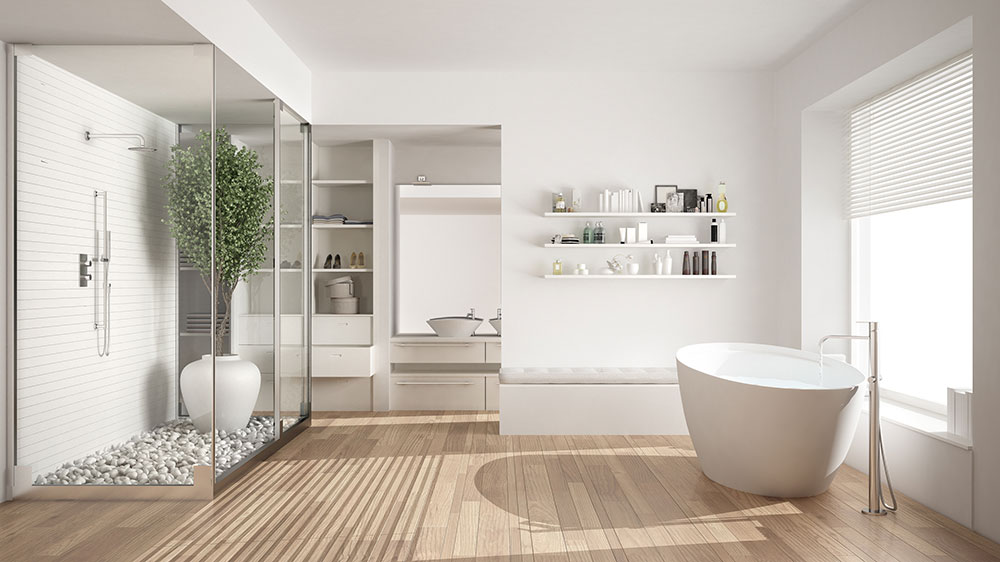 Top Tips for a Successful Bathroom Renovation · Wow Decor