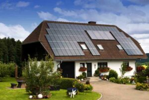 15 Energy Efficient Home Upgrade Ideas to Save You Money