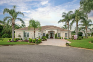 10 Reasons Why the Florida Housing Market Is Ripe for Buyers