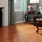 Best Priced Hardwood Flooring Available