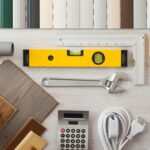 5 Easy DIY Projects for Home in 2019