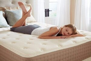 5 Things to Consider When Choosing a Mattress