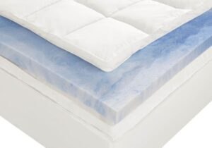 Everything You Always Wanted to Know About Mattress Pads