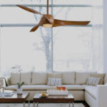 Guide to Buying Modern Ceiling Fans