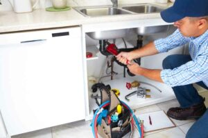 Things No One Will Tell You about Plumbing Services