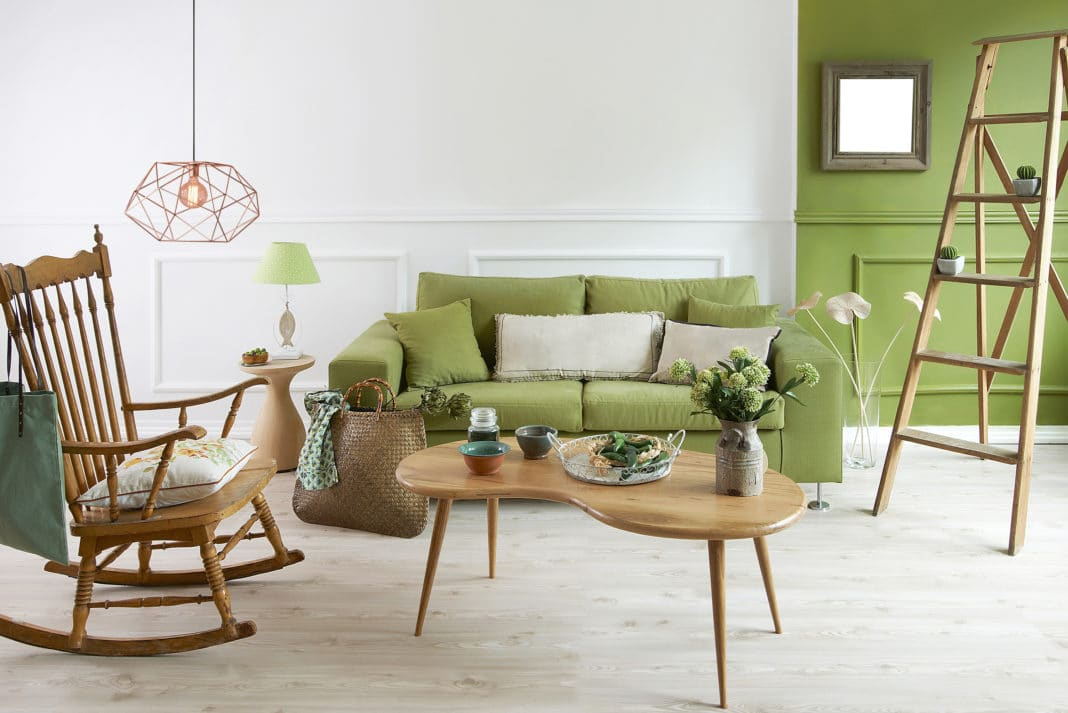 Purchase Durable Furniture