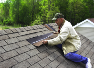 Signs Your Roof Needs Replacement