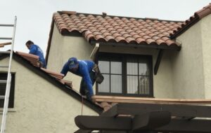 Why You Should Hire Local Roofing Contractors in San Diego