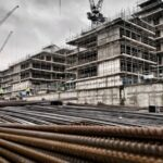 4 Things You Should Consider Before Buying a Steel Construction