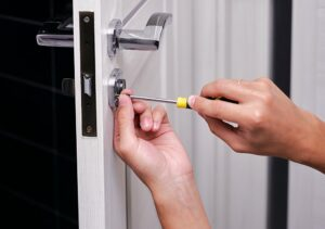 Why Every Landlord Should Have a Trusted Locksmith